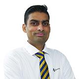 Ramanan Venkatagiri
